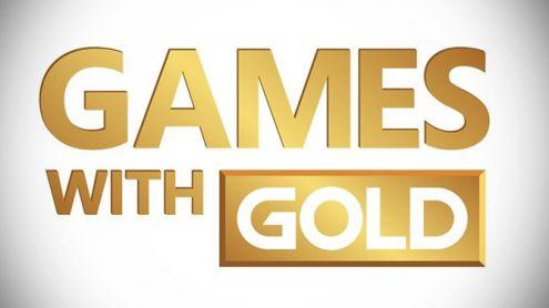 """Xbox Games With Gold : Voici les jeux """"gratuits"""" d'avril 2020"""
