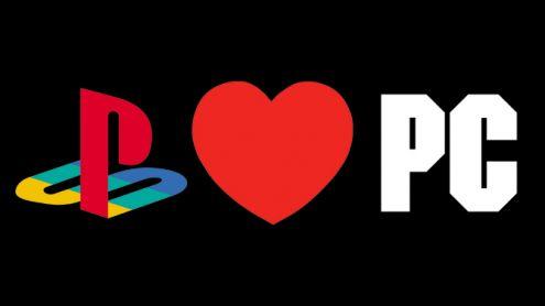 Horizon Zero Dawn sur PC : Un des producteurs du jeu s'en prend aux fanboys PlayStation