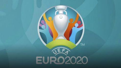 eFootball PES 2020 date sa mise à jour UEFA Euro 2020