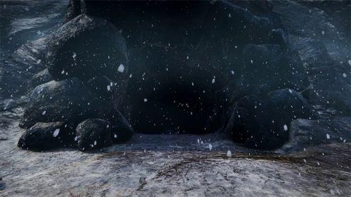 Avalanche Studios (Just Cause) tease un nouveau jeu en vidéo