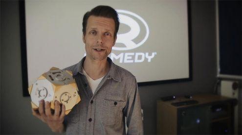 """PS5-Xbox Series X : Remedy (Control, Alan Wake) développe deux jeux pour un """"éditeur majeur"""""""