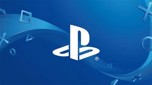 Coronavirus : Sony étend ses mesures de réduction des vitesses de téléchargement