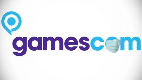 Coronavirus : La gamescom 2020 se déroulera au moins en ligne, les dernières informations