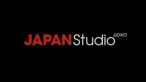 Sony Japan Studio annonce la création d'un département de développement externe