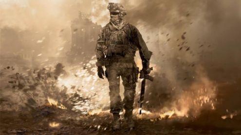 CoD Modern Warfare 2 Remastered Vs CoD Modern Warfare 2 : Le comparatif en vidéo