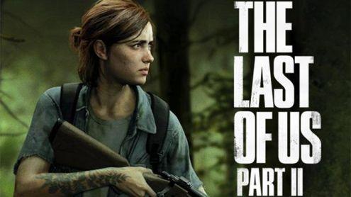 The Last of Us 2 retardé jusqu'à nouvel ordre par Sony à cause du coronavirus, Naughty Dog réagit