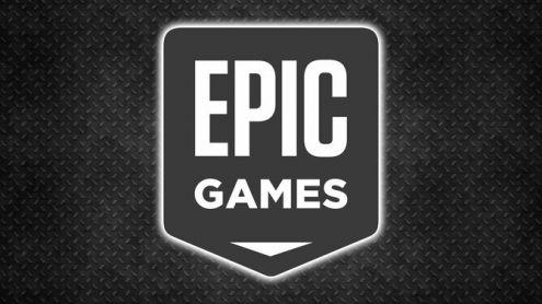 Epic Games Store : Quatre jeux pour occuper petits et grands à télécharger gratuitement