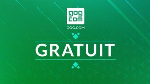 GOG : Jeux au rabais, SYMMETRY gratuit, pour jouer pendant 6 mois en confinement