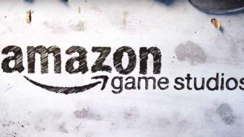 Project Tempo : Amazon planche aussi sur son service de Cloud Gaming