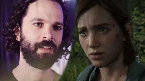 The Last of Us Part II : Développement, démo, distribution... Neil Druckmann revient sur le report