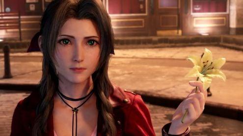 Inside Final Fantasy VII Remake : L'épisode 4 nous fait plonger dans l'extraordinaire bande-son