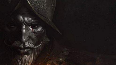 New World : Le MMORPG d'Amazon est reporté à cause de la crise de COVID-19