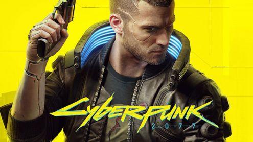 Cyberpunk 2077 : Les versions 100% Next-Gen arriveront plus tard
