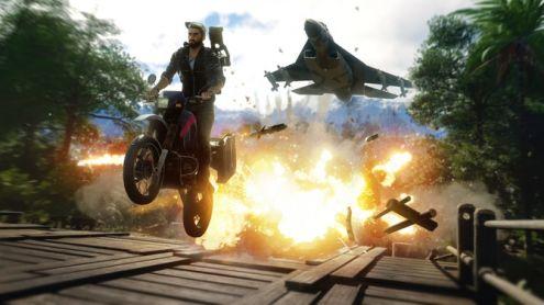 Epic Games Store : Le prochain jeu gratuit va tout faire péter, mais pour une cause juste