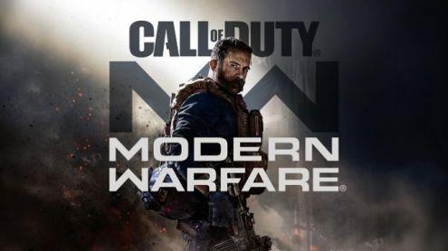 CoD Modern Warfare : Voici comment récupérer le pack gratuit de la saison 3