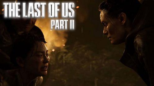 The Last of Us 2 a une nouvelle date de sortie ferme, Ghost of Tsushima décalé aussi