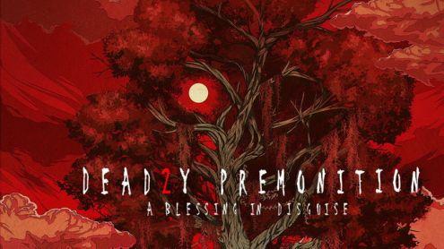 Deadly Premonition 2 posera ses valises sur Switch en juillet