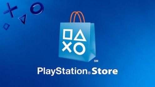PlayStation Store : Voici les sorties de la semaine du 27 avril 2020