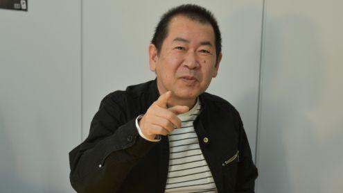 Budget de Shenmue 3, critiques des joueurs, objectifs pour Shenmue 4, Yu Suzuki dit tout