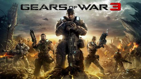 Gears of War 3 sur PS3 : Une nouvelle vidéo émerge, Epic Games explique son origine