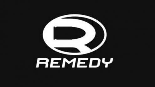 Remedy Entertainment : Un nom de code apparaît sur l'Epic Games Store, le prochain jeu du studio ?