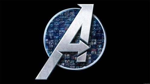 Marvel's Avengers : Du gameplay et de la coop' le mois prochain