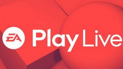 EA Play Live 2020 : Suivez l'événement ce vendredi à partir de 1h00