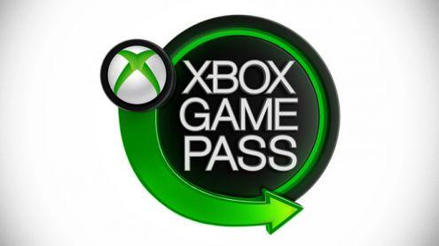 Le Xbox Game Pass a permis de multiplier les ventes hebdomadaires d'un jeu par 5 selon son studio