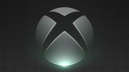 Xbox Series X : La conférence Xbox Games Showcase 2020 officiellement datée