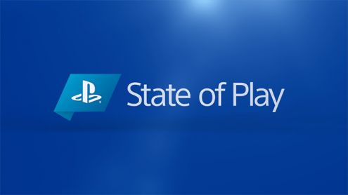 PS5 : Sony préparerait un State of Play de réponse à la conférence Xbox pour le mois d'août