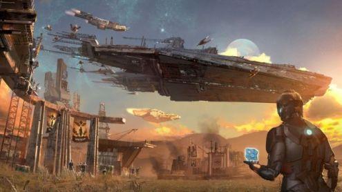 Dual Universe : Le MMO français dévoile la date de lancement de sa bêta