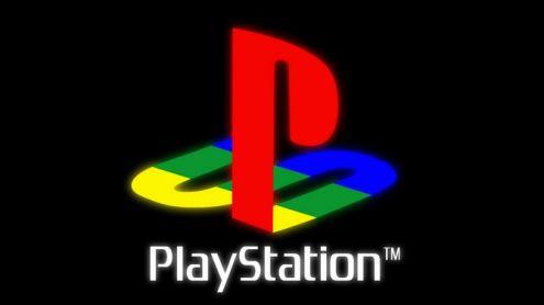 PS5 : Un brevet évoque la rétrocompatibilité PSOne, PS2 et PS3 via le cloud