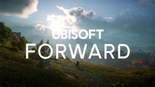 """Ubisoft Forward : Une autre """"conférence"""" déjà annoncée"""