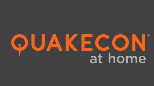 QuakeCon : En ligne uniquement, l'événement de Bethesda prend date