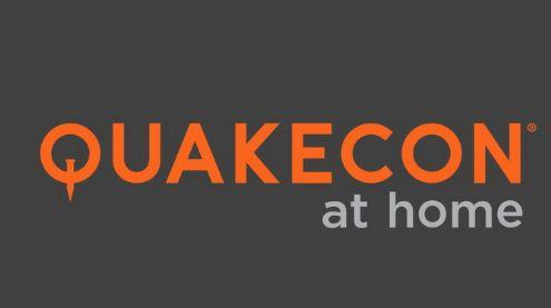 QuakeCon at Home : Suivez l'ouverture de l'événement de Bethesda à partir de 18h00