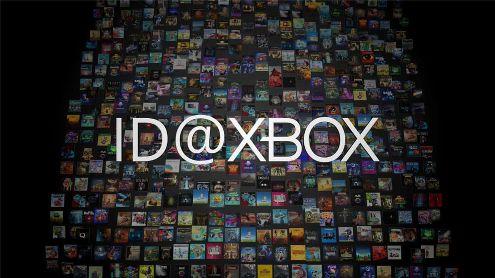 ID@Xbox : Le programme indépendant passe la barre des 2000 jeux disponibles