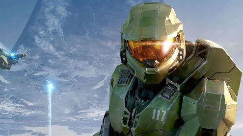 """Microsoft """"ne dépend pas d'exclusivités massives"""" pour vendre des Xbox Series X"""