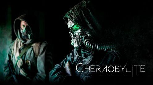 Chernobylite reporte sa sortie, pour le meilleur