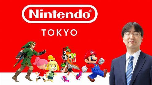 Furukawa veut plus de nouvelles licences bases sur le succs d'Animal Crossing