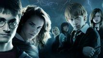 Test : Harry Potter et les Reliques de la Mort - Deuxième Partie (Wii)