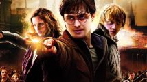 Test : Harry Potter et les Reliques de la Mort - Deuxième Partie (DS)