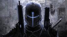 Test : E.Y.E : Divine Cybermancy