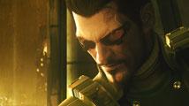 Test : Deus Ex : Human Revolution (PC, PS3, Xbox 360)