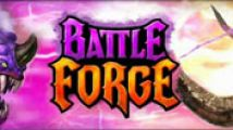 Battleforge : la première extension arrive