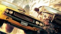 Test : Driver San Francisco (PS3, Xbox 360)