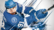 Test : NHL 12 (PS3, Xbox 360)