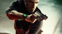Splinter Cell Conviction retardé en 2010 !