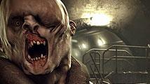 Test : Rage (Xbox 360)
