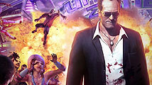 Test : Dead Rising 2 : Off the Record (Xbox 360)