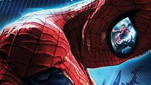 Test : Spider-Man : Aux Frontières du Temps (PS3)